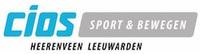CIOS Heerenveen Leeuwarden