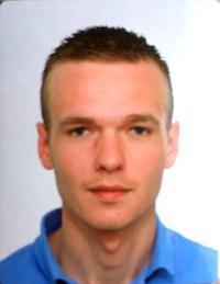 Jan Brandsma