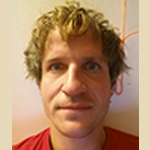 Matthijs Groeneveld
