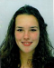 Lisa Ahsmann
